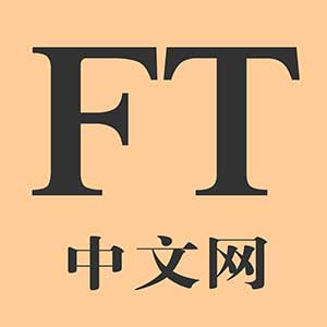 www.ftchinese.com